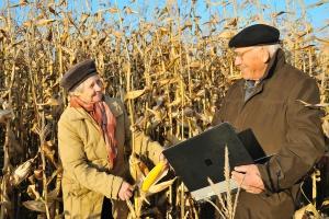 KRUS: Składki na ubezpieczenie społeczne rolników w I kwartale 2016 r.