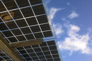 Nowelizacja ustawy o OZE wróciła do komisji ds. energii i skarbu