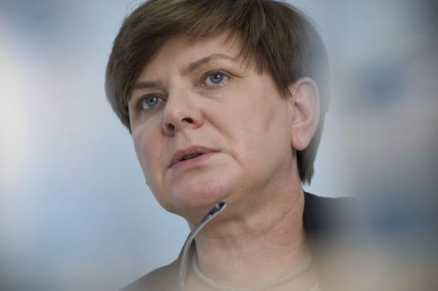 Nie będzie konkursu na prezesa KRUS; będzie go powoływał premier