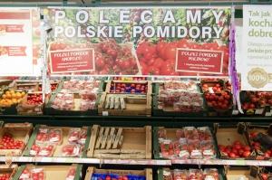 Poseł KWW Kukiz'15: Małe miasteczka oraz wsie zagłębiem supermarketów