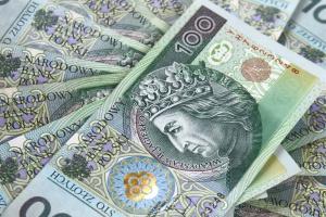 Kredyt obrotowy - rozwiązanie na trudne chwile?