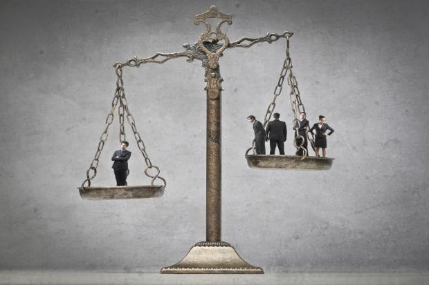 Jak długo można uzupełniać wnioski o dopłaty bezpośrednie?