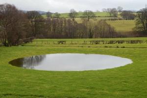 Plan przeciwdziałania skutkom suszy – konsultacje społeczne
