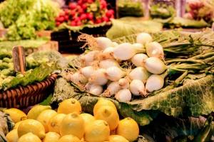 Niemcy: Rosja nie weźmie udziału w targach rolnych Zielony Tydzień