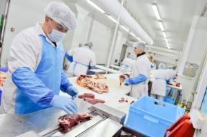 MRiRW zapowiada utworzenie jednolitego systemu kontroli żywności do końca 2019 r.