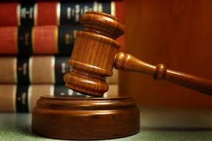 Niższe opłaty sądowe dla konsumentów lub rolników