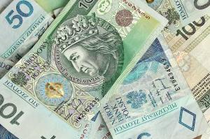 Harmonogram wypłaty dopłat bezpośrednich