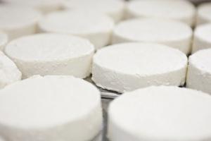 Polskie produkty mogą być eksportowane na Kubę