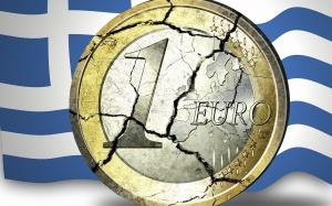 Grecja: Protesty rolników przeciw reformom emerytalnym i podatkowym