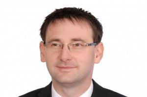 Prezes ARiMR Daniel Obajtek powołał czterech nowych wiceprezesów
