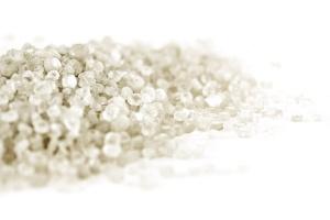Ile jest siarki w nawozach siarkowych