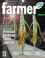 Farmer nr 2/2016