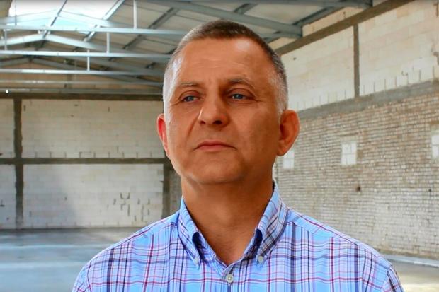 Nackowski: Odstrzał sanitarny niezbędny w celu zwalczenia ASF u dzików