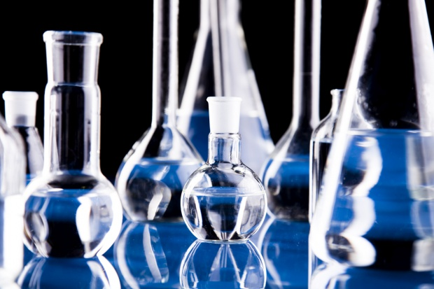 UE: 32,5 mln euro na laboratoria referencyjne