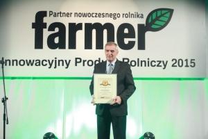 Syngenta Polska: Przejęcie przez chińską spółkę możliwe do końca roku