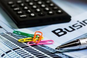 Świętokrzyskie: 35 mln zł wsparcia z UE dla rozpoczynających własny biznes