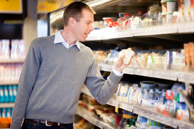 Bezpieczeństwo żywnościowe i bezpieczeństwo żywności