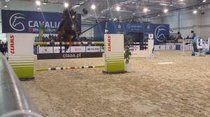 Cavaliada, czyli święto jeździectwa - edycja w Lublinie