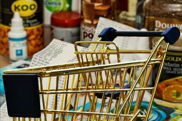 FAO: W styczniu ceny żywności na świecie znowu spadały