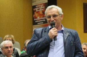 Prezes zarządu POLSUS: Obecna sytuacja producentów świń, to efekt wieloletnich zaniedbań
