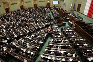 Jurgiel: Ustawa o wstrzymaniu sprzedaży ziemi wkrótce na posiedzeniu rządu