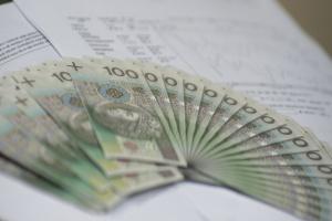 Kredyt na JPO wciąż bez prowizji