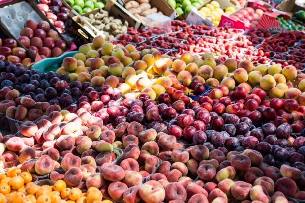 MRiRW: Reforma instytucjonalna bezpieczeństwa żywności