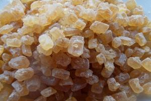 Korekta prognozy światowego deficytu cukru