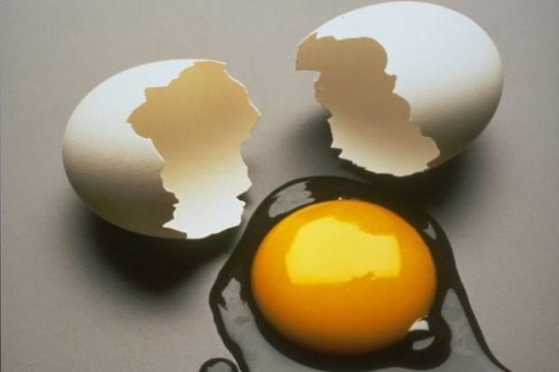 Prof. Grochowalski: Stanowisko w sprawie szkodliwości jaj powinni zająć toksykolodzy
