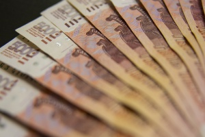 Rosja przeznacza środki na dopłaty do kredytów inwestycyjnych