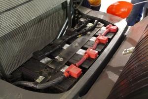 Jak wybrać akumulator?