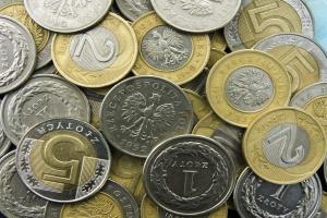 RPO zatroszczył się o terminowość wypłaty dopłat bezpośrednich