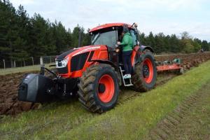 Zetor Tractor Show- podsumowanie minionej edycji i zapowiedź kolejnej