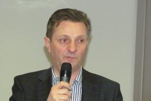 Specjalista CDR: Warto wspólnie złożyć wniosek o modernizację gospodarstwa
