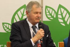 Blicharski: ASF główną przyczyną fatalnej sytuacji na rynku trzody chlewnej