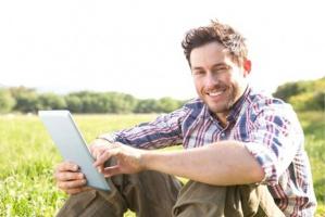 FarmLider - program do zarządzania gospodarstwem rolnym