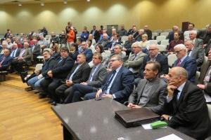 Wiekopolskie Forum Trzodowe ma swoją kontynuację