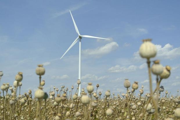 PSEW krytycznie o projekcie PiS: Koniec energetyki wiatrowej w Polsce