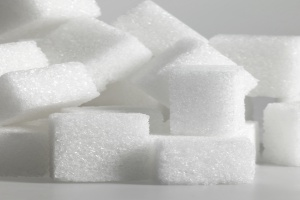 Rosja: Rośnie produkcja cukru