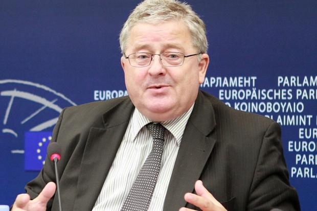 PE nie przeanalizuje raportu o wykupowaniu ziemi w Europie