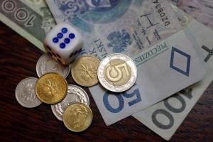 W marcu dopłaty bezpośrednie przyspieszyły