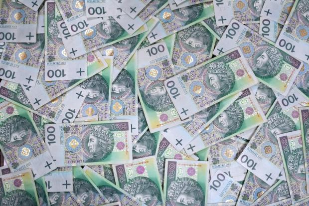 Grupy producenckie zwrócą unijne pieniądze?