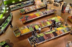 MRiRW: W negocjacjach TTIP trzeba uwzględnić wrażliwość sektora rolnego