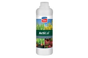 ACTICAL - Nowe zastosowania