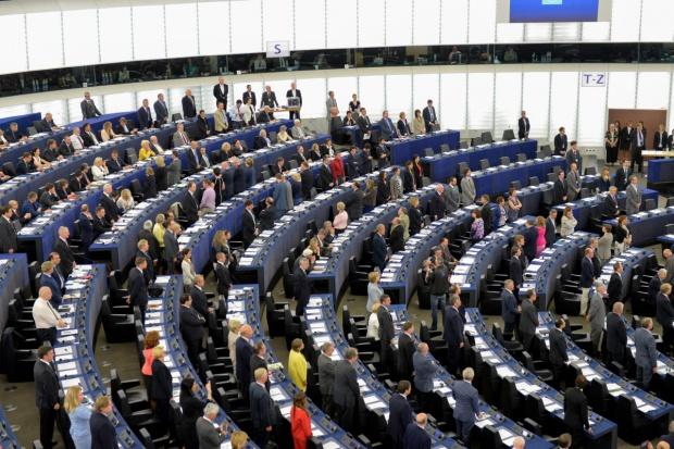 Unijni politycy za zmianami na etykietach produktów mięsnych i mlecznych