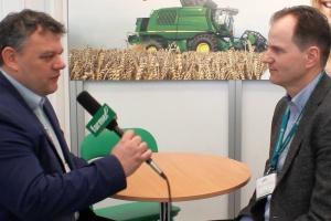 Aktualna oferta Credit Agricole skierowana do rolników (video)