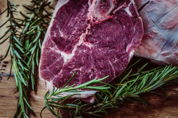 Mięso certyfikowane daje nadzieje na rozwój