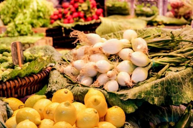 Od stycznia rusza kampania promująca polską żywność w krajach spoza UE