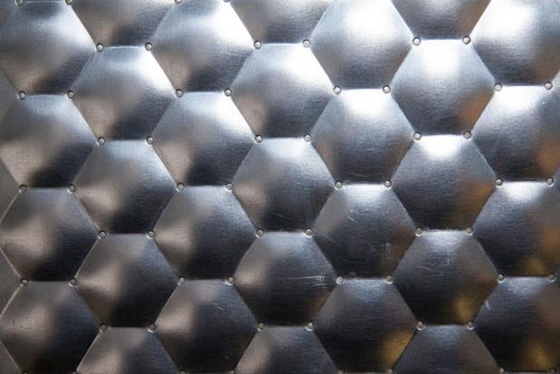 Czas na nanosrebro w produkcji zwierzecej
