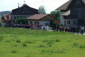 W Wielkanoc konne rajtowanie w woj. opolskim i śląskim